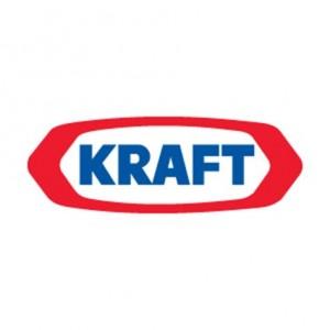 Kraft General Foods